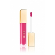 Milani Vedel huulepulk Amore Matte Lip Creme Sweetheart