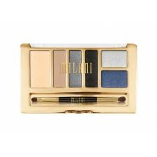 Milani Beauty Eyeshadow Collection Smoky Essentials