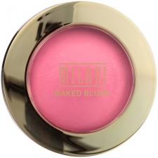 Milani Põsepuna Baked Blush Delizioso Pink