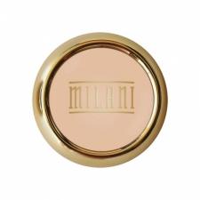 Milani Peitekreem Cream Concealer Warm Beige