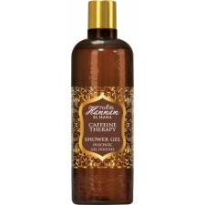 Pielor Hammam El Hana Shower Gel Caffeine Therapy 400 ml