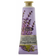 Pielor Breeze Collection Käsivoide Lavender 30 ml