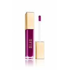 Milani Vedel huulepulk Amore Matte Lip Creme Obsession