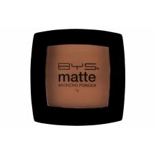 BYS Bronzing Powder Matte Bronze