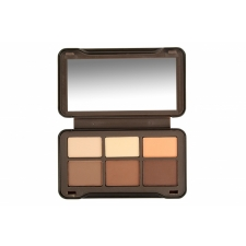 BYS Palette CONTOUR On The Go