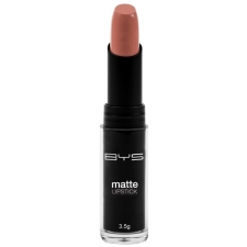 BYS Matte Lipstick PINK DUSK