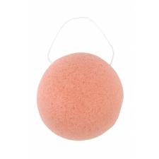 BYS Konjac Sponge Pink