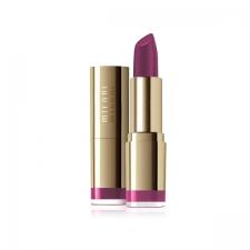 Milani Color Statement Lipstick Matte Tease