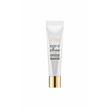 Milani Huulepulga eemaldaja Keep It Clean Lip Color Remover