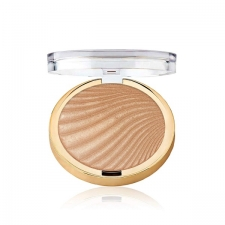 Milani Strobelight Instant Glow Powder Sunglow