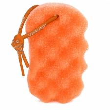 Suavipiel ACTIVE Extra Peeling Sponge