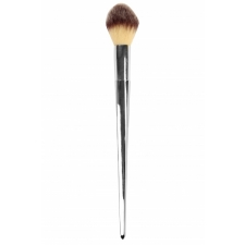 BYS Synthetic Brush Featherlight Contour