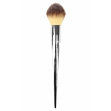 BYS Synthetic Brush Featherlight Foundation