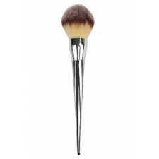 BYS Synthetic Brush Featherlight Powder