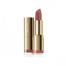 Milani Huulepulk Color Statement Lipstick Matte Beauty*