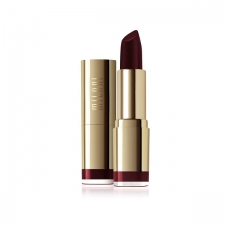 Milani Huulepulk Color Statement Lipstick Matte Fearless
