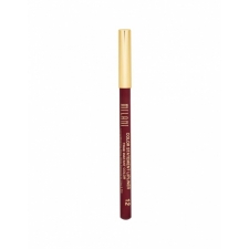 Milani Huulepliiats Color Statement Lipliner Bordeaux