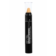 BYS Brightening Stick Yellow