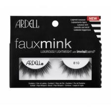 Ardell Kunstripsmed Faux Mink 810