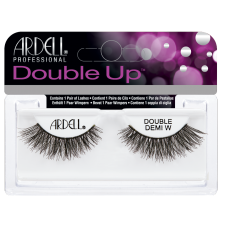 Ardell Kunstripsmed Double Up Demi Wispies