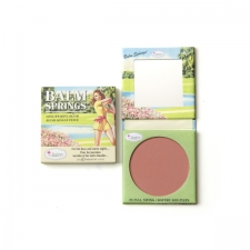 theBalm Blush Balm Springs