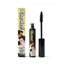 theBalm Mascara Cheater-Black