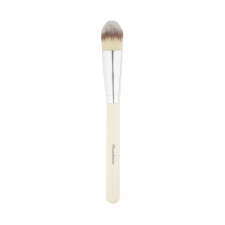 The Vintage Cosmetic Company Foundation Brush