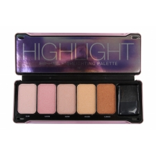 BYS Highlighting Palette HIGHLIGHT