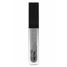 BYS Metal Lips PLATINUM
