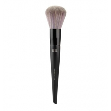 Beter Elite meigipintsel Powder Makeup Brush