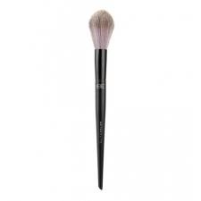 "Beter ""Yachiyo"" Blusher Make Up Brush"