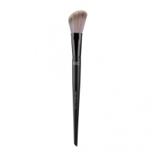 Beter High Precision Blusher Make Up Brush
