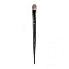 Beter Elite Corrector Brush