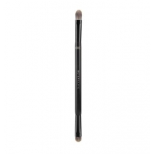 Beter Elite Double Ended Eyeshadow Brush