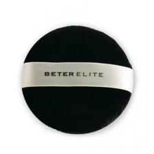 Beter Elite puudripadi Double Ended Powder Applicator