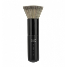 Beter Elite Make Up Brush Flat Top Kabuki