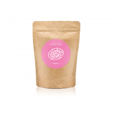Body Boom Coffee Scrub Original 200g