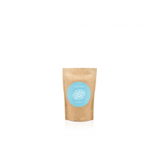 Body Boom kehakoorija Coffee Scrub Coconut 30g