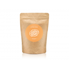 Body Boom kehakoorija Coffee Scrub Grapefruit 200g