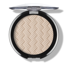 AFFECT Shimmer Pressed Highlighter 03