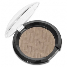 AFFECT Glamour Pressed Bronzer 04