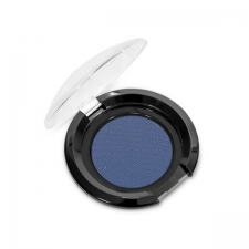 AFFECT Colour Attack Matt Eyeshadow läuvarv M0004
