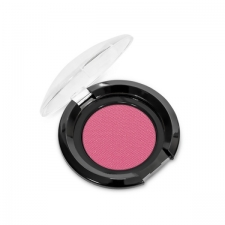 AFFECT Colour Attack Matt Eyeshadow lauvärv M0019