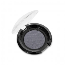 AFFECT Colour Attack Matt Eyeshadow M-0043