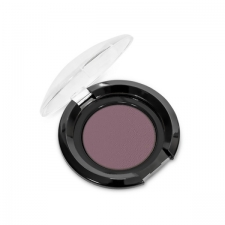AFFECT Colour Attack Matt Eyeshadow M-0081