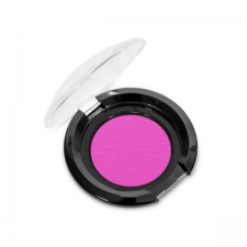 AFFECT Colour Attack Matt Eyeshadow M-0100