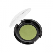 AFFECT Colour Attack Matt Eyeshadow M-0113