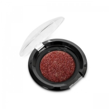 AFFECT Colour Attack Foiled Eyeshadow lauvärv Y0010