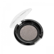 AFFECT Colour Attack High Pearl Eyeshadow P0016
