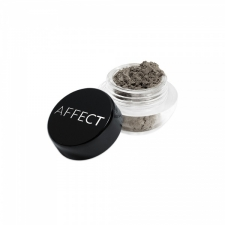 AFFECT Charmy Pigment Loose Eyeshadow N-0106